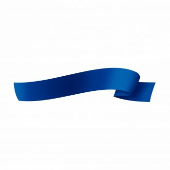 Fita Maxi FM 100L 16mmx50m Azul Escuro