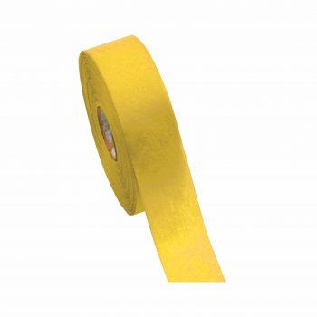 Fita Tnt Lisa 40mmx50m Amarelo