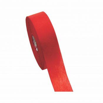 Fita Tnt Lisa 40mmx50m Vermelho