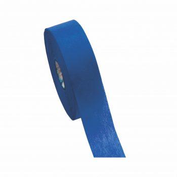 Fita Tnt Lisa 40mmx50m Azul Escuro