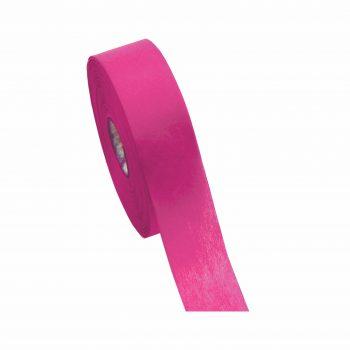 Fita Tnt Lisa 40mmx50m Pink
