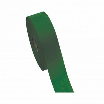 Fita Tnt Lisa 40mmx50m Verde Escuro