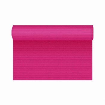Super Crepe Nova Carta 0,48cmx2,50m Pink