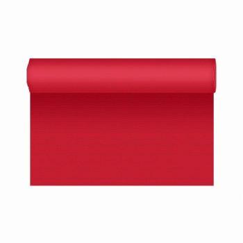Super Crepe Nova Carta 0,48cmx2,50m Vermelho