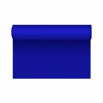 Super Crepe Nova Carta 0,48cmx2,50m Azul Escuro