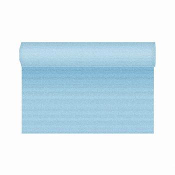 Super Crepe Nova Carta 0,48cmx2,50m Azul Claro