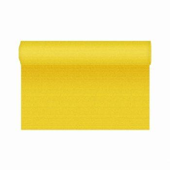 Super Crepe Nova Carta 0,48cmx2,50m Amarelo