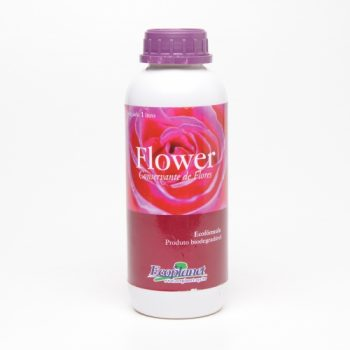 Conservante Flower 1L