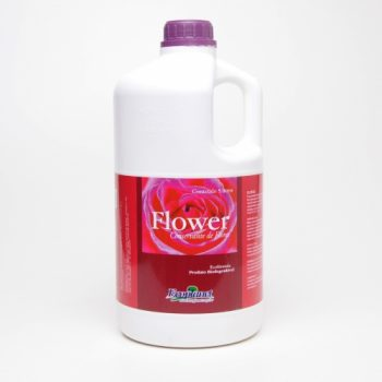 Conservante Flower 5L