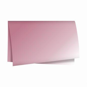 Poli Mate 49cmx69cm 50fls Rosé
