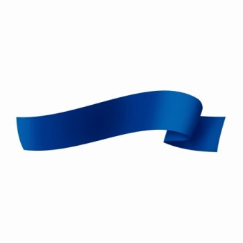 Fita Maxi Liso 32mmx100m Azul Escuro